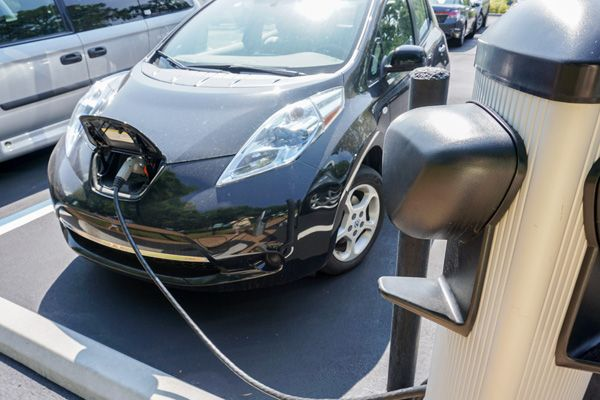 Financial Post:  Can electric cars and an expanding global economy power the next commodity supercycle?